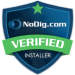 NoDig-Verified-Installer-badge
